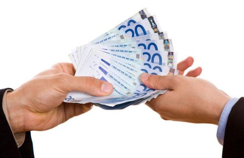 Geld Lenen Kan Dus Best Lastig Zijn, Maar Hoe Kun Je Het Op Een Goede Manier Organiseren? Lees Er Alles Over!
