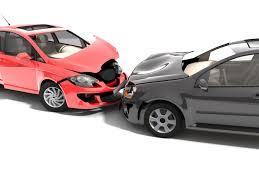 Hoe uw beschadigde auto online te verkopen – het ultieme advies