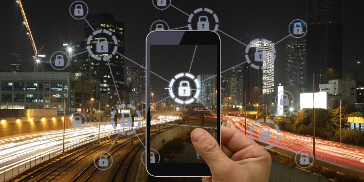 Wat is het internet protocol precies en hoe heeft dit invloed op onze internetverbinding? Kun je dit soort dingen vergelijken?