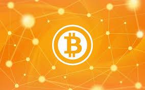 Snelle en eenvoudige manieren om te beginnen met bitcoin