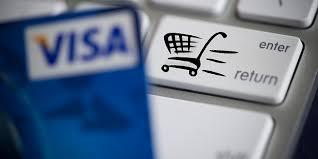 5 Tips Voor Beginners Om Uw Creditcard Verstandig Te Gebruiken